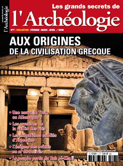magazine s pdf files
