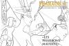 Pharaon Magazine cahier supplémentaire n°1 PDF