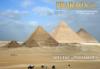 "Cahier supplémentaire n°2 : spécial ""pyramides"" PDF"