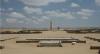 Amarna partie 2 : la tombe royale, son architecture, son histoire