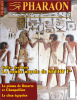 Pharaon Magazine 16 PDF