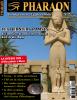 Pharaon Magazine 17