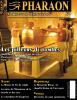 Pharaon Magazine n°5