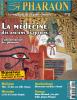 Pharaon Magazine n°11