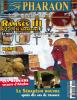 Pharaon Magazine n°12