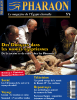 Pharaon Magazine n°6 PDF