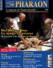 Pharaon Magazine n°6