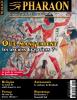 Pharaon Magazine n°7
