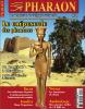 Pharaon Magazine n°8 PDF
