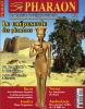 Pharaon Magazine n°8