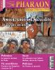 Pharaon Magazine HS n°4 : érotisme, sexualité, amour