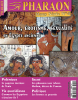 """Pharaon Magazine HS n°4 """"amour et sexualité"""" PDF"""