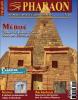 Pharaon Magazine n°10